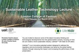 LCF lecture e-invite Mar 15